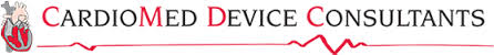 cardiomed device consultants